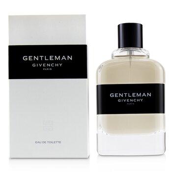 Gentleman Eau De Toilette Spray 100ml/3.3oz