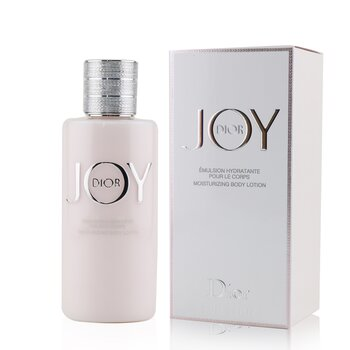 Joy Moisturizing Body Lotion  200ml/6.7oz