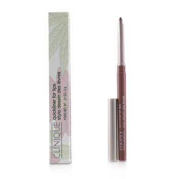 Quickliner For Lips  0.3g/0.01oz