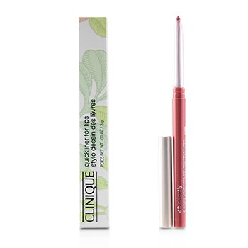 Quickliner For Lips  0.3g/0.01oz