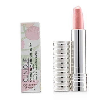 Dramatically Different Lipstick Shaping Lip Colour  3g/0.1oz