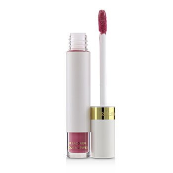 Lip Lacqure Liquid Tint  2.7ml/0.09oz