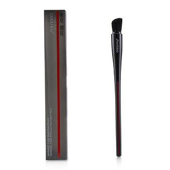 Naname Fude Multi Eye Brush  -