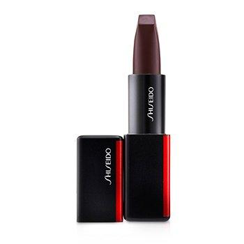 ModernMatte Powder Lipstick  4g/0.14oz
