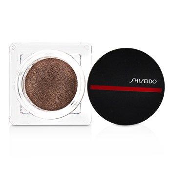 Aura Dew Face, Eyes, Lips  4.8g/0.16oz