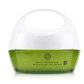 Waso Beauty Sleeping Mask 80ml/2.8oz