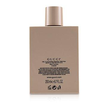 Bloom Perfumed Shower Gel  200ml/6.7oz