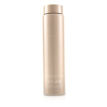 The Scent For Her Perfumed Body Lotion  200ml/6.7oz