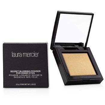 Secret Blurring Powder For Under Eyes  3.5g/0.12oz