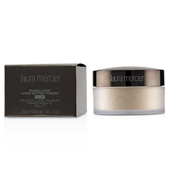 Loose Setting Powder Glow  29g/1oz