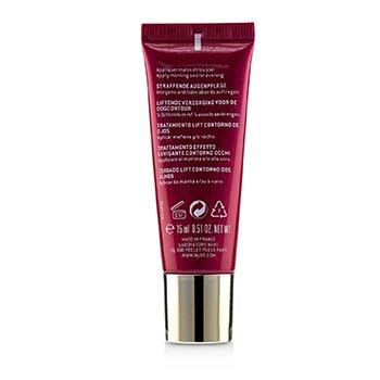 Merveillance Expert Eye Contour Lift (Anti-Wrinkle Eye Cream)  15ml/0.51oz