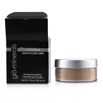 GloLoose Base (Powder Foundation)  10.5g/0.37oz