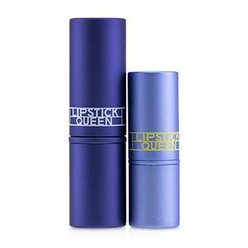 Here Comes The Sun Lipstick Duo : ( 1x Blue By You Lipstick, 1x Mornin' Sunshine Lipstick)  2pcs