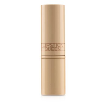 Nothing But The Nudes Lipstick  3.5g/0.12oz