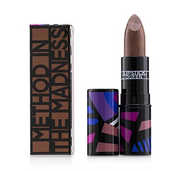 Method In The Madness Lipstick  3.5g/0.12oz