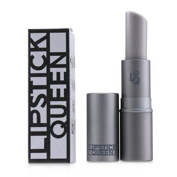 唇膏Girls Will Be Boys Lipstick (Bruised Mauve) 3.5g/0.12oz