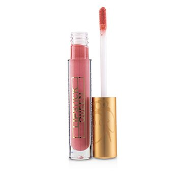 Reign & Shine Lip Gloss  2.8ml/0.09oz
