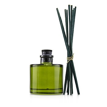 Reed Diffuser - Frasier Fir  118ml/4oz