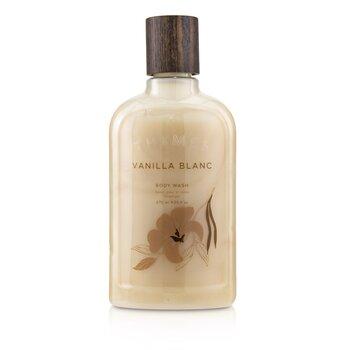 Vanilla Blanc Body Wash  270ml/9.25oz