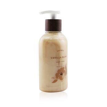 Vanilla Blanc Hand Wash  240ml/8.25oz