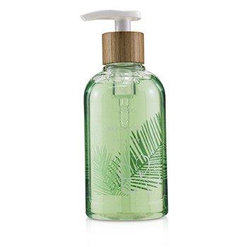 Neroli Sol Hand Wash  240ml/8.25oz