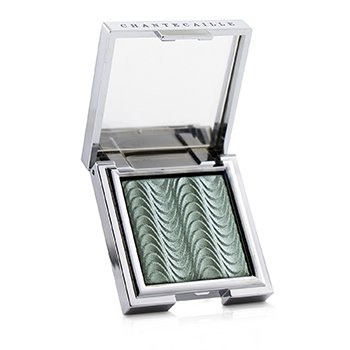 Luminescent Eye Shade  2g/0.7oz