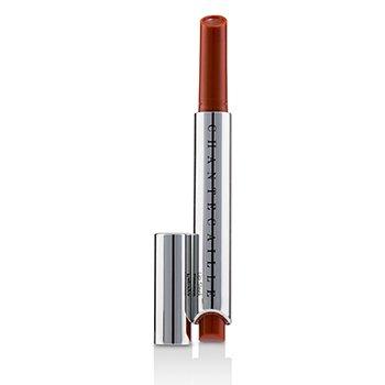 Lip Sleek  1.5g/0.05oz