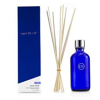 Signature Reed Diffuser - Blue Jean 236ml/8oz