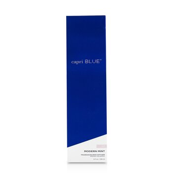Signature Reed Diffuser - Modern Mint  236ml/8oz