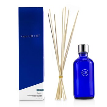 Signature Reed Diffuser - Rain  236ml/8oz
