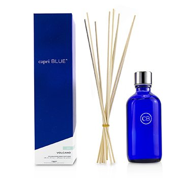 Signature Reed Diffuser - Volcano  236ml/8oz