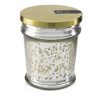 Świeca zapachowa Mercury Found Glass Candle - Rain  227g/8oz