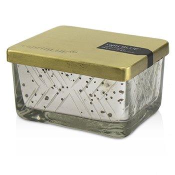 Mercury Jewel Box Candle - Aloha Orchid  113g/4oz