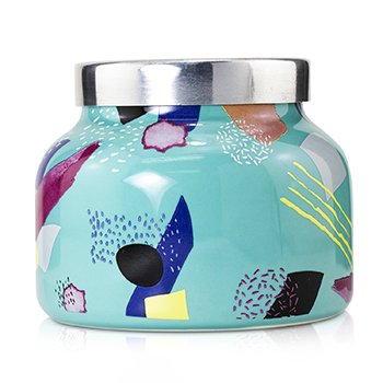 Gallery Jar Candle - Coconut Santal  226g/8oz
