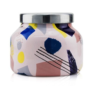 Gallery Jar Candle - Lola Blossom  226g/8oz