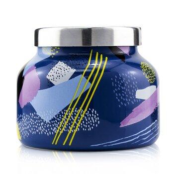 Gallery Jar Candle - Volcano  226g/8oz