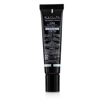 Maifanshi Makeup Color Base SPF25  25g/0.88oz
