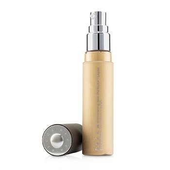 Shimmering Skin Perfector Liquid (Highlighter)  50ml/1.7oz