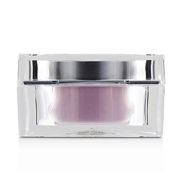 Soft Light Blurring Powder  10g/0.35oz