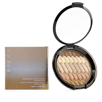 Shimmering Skin Perfector Pressed Powder  7g/0.25oz