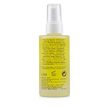 Aromessence Ylang Cananga Anti-Blemish Oil Serum - For Combination to Oily Skin (Salon Size)  50ml/1.69oz