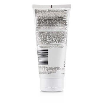 Prolagene Lift Lavender & Iris Lifting Flash Mask - Salon Size  200ml/6.7oz