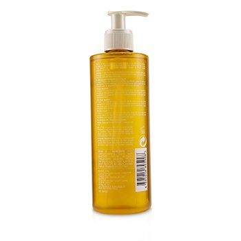 Aroma Cleanse Micellar Oil (Salon Size)  400ml/13.5oz