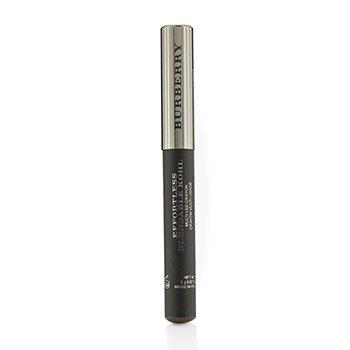 Effortless Blendable Kohl Multi Use Crayon  2g/0.07oz