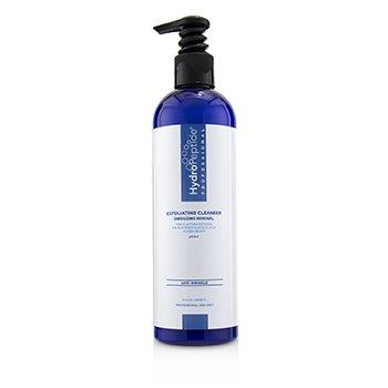 Anti-Wrinkle Exfoliating Cleanser (Salon Size) 354ml/12oz
