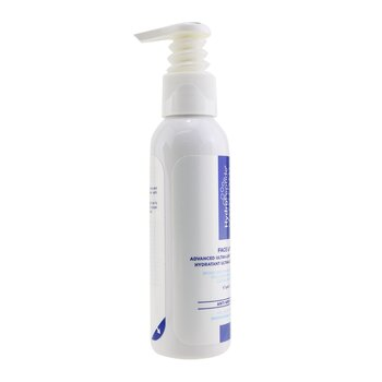 Face Lift - Advanced Ultra-Light Moisturizer (Salon Size)  118ml/4oz
