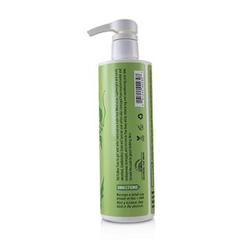 Combination Code Face Moisturizer  473ml/16oz