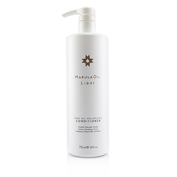 Marula Oil Light Rare Oil Volumizing Conditioner  710ml/24oz