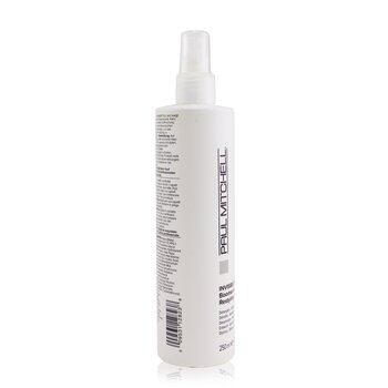Invisiblewear Boomerang Restyling Mist (Detangles - Refines)  250ml/8.5oz