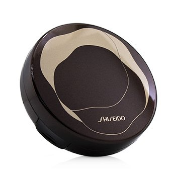 Synchro Skin Cushion Compact Bronzer  12g/0.42oz
